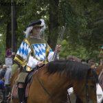 Burghausen Mittelalterfest