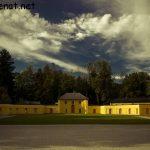 Schlossanlage Hellbrunn