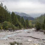 Wimbach im Berchtesgadener Land