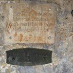 Thomas Eder Steig am Untersberg