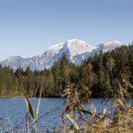Hohes Brett – Berchtesgadener Land