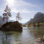 Hintersee - Ramsau - Berchtesgadener Land