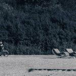 Fahrräder in Altefähr